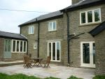 183 - Stormproof style windows throughout this property